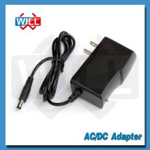 Сетевой адаптер переменного тока DC 12v 2a с адаптером US