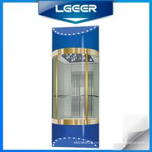 За Лифт (ЛГО-05)