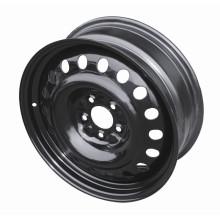 18 inch snow rim winter steel wheels