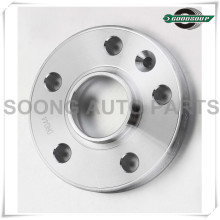 High Quality Forged Car Aluminum Billet Wheel Spacer/Wheel Adapter