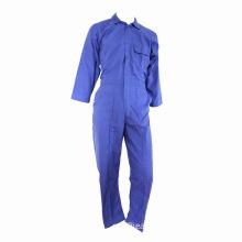 one piece industrial safety uniforms work wear