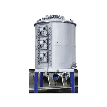 high speed convenient maintenance continual tray drying machine for medicine industry