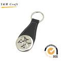 New Design Keychain, Keyring, Keyholder (Y03837)