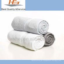 350 g / m2 Mikrofaser-Hotelhandtuch