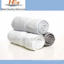350 GSM микро-волокна полотенце отель