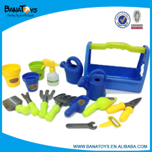2015 child garden tools set toy