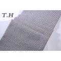 Modernes Sofa Stoff Leinen Look Stoff für Möbel (FTD32087)