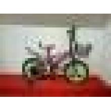 Iran marché bonne qualité Bicycle, Chine vente entière Iran marché enfant bicyclette, bon Look vélo enfant