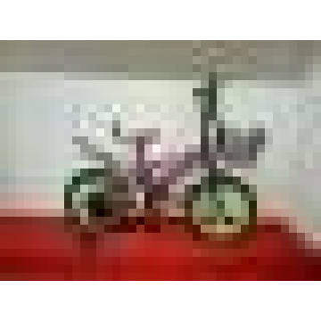 Ce Standerd 12′′ 14′′ 16′′ 18′′ 20′′ New Design Kids Bike / Children Bicycle Low Price for Child /OEM Service Used Bicycle