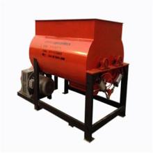 Máquina de Mezcladoras de Hidróxido de Magnesio