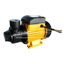 Qb 60 Water Pump 0.5 HP