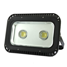 Square Indoor Outdoor LED Flood Light 100W IP65