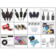 Professionelle Tattoo Studio Equipment Supply