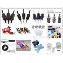 Profesional Tatuaje Studio Equipment Supply