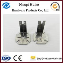 Pelbagai jenis logam Stampings Kit