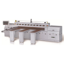 Woodworking Machine Computer Reciprocating Saw