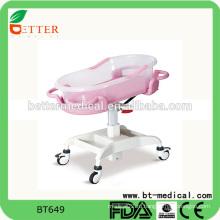 Детская кроватка для детского детского детского детсада