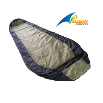Hiking Mummy Sleeping Bag