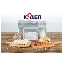TG Powder 80146-85-6 Additiv in Lebensmittelqualität