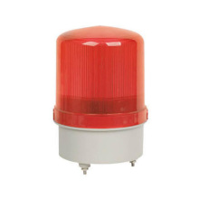 B-1101 Warning Light with Buzzer