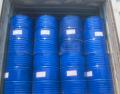 Polyether Polyol for flexible slabstock foam DEP-560D