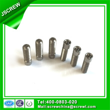 Cutomer Screw Stainless Steel Set Screw
