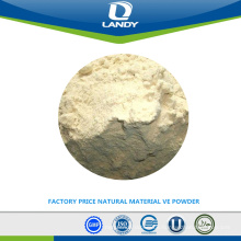 FACTORY PRICE NATURAL MATERIAL VE POWDER