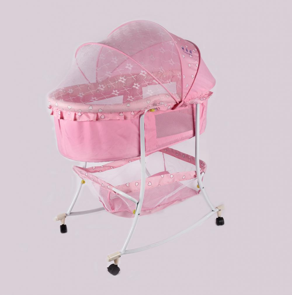 Baby Multi-function Bassinet