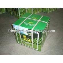 Chá verde 9373A