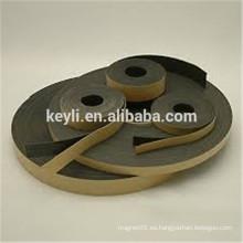 Fabricante Suministro de caucho Magnet Tape