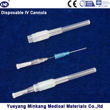 Medizinischer Einweg-Pen Typ IV Katheter