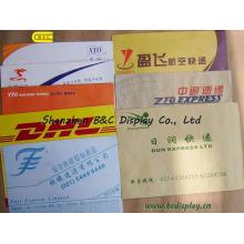 Paper Envelope, File Bags, Express Bags (B&C-J013)