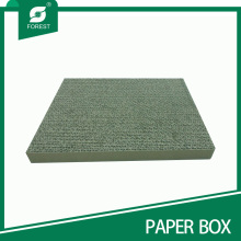 Factory Made Various Thickness Vertical Corrugated Board