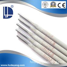 Steel Welding Electrode / Graphite Electrode