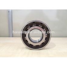 HCB7010-C-2RSD-T-P4S Rolamento do eixo principal automotivo, rolamento do eixo 50x80x16 mm