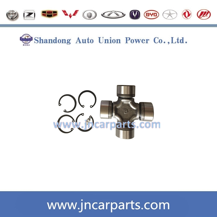 Great Wall Auto Spare Parts Universal Joint 2201300-K00-A1