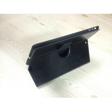 Universal Tablet 360 Degrees Rotary Rotation Leather Case for iPad Air 5 (HWDD)