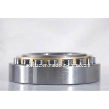 Zylinderrollenlager N212 Lager N212-E-TVP2 N212EM N212E N212ECJ N212ECP