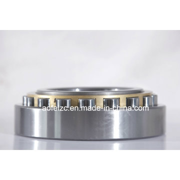 Cylindrical roller bearing N212 bearing N212-E-TVP2 N212EM N212E N212ECJ N212ECP