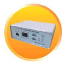 Contrôleur de signal pour vanne à impulsion solénoïde (PIX-20)