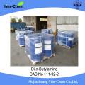 99.5% DI-N-BUTYLAMINE  Anti-corrosive