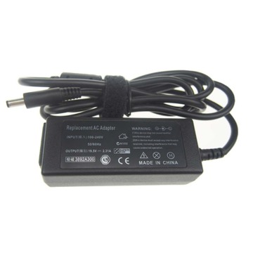 19,5 V, 2,31 A, AC, DC-Adapter für DELL
