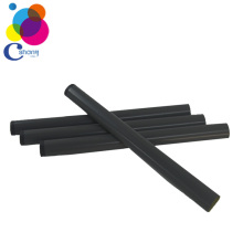 lowest price sell fuser film sleeve for canon ir2016 2870 3530 with high quality guangzhou wholesale we also provide below model fuser film sleeve