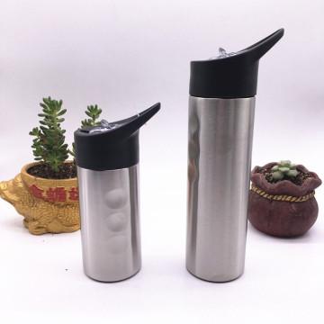 Bouteille en acier inoxydable, bouteille d'eau (SH-ST01)