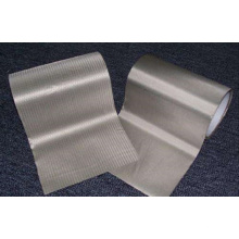 EMI Shielding Conductive Fabric Adhesive Tape