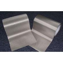 EMI Shielding Conductive Fabric Adhesive Tape