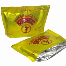 High Temperature Retort Bag/ Boiling Bag/Plastic Retort Pouch