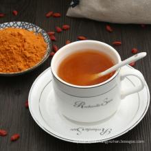 high level 100% Pure Natural Goji Berry Powder