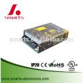12В 200Вт крытый электронный профессиональный светодиодное освещение трансформатор