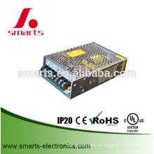 A iluminação profissional eletrônica interna de 12v 200w conduziu o transformador